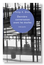 dick-conversation-couv-666x1024